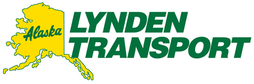 Lynden Transport