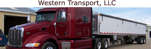 WesternTranportLarge