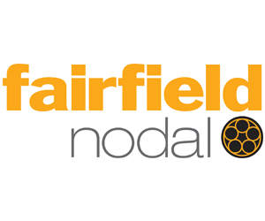 Fairfield Nodal