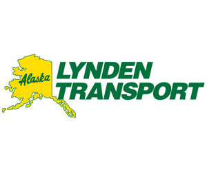 Lynden Transportation