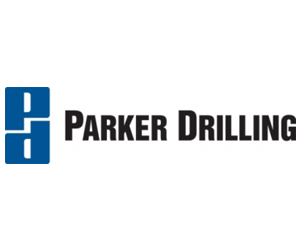 parkerDrilling
