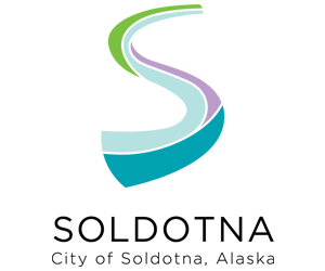 City of Soldotna